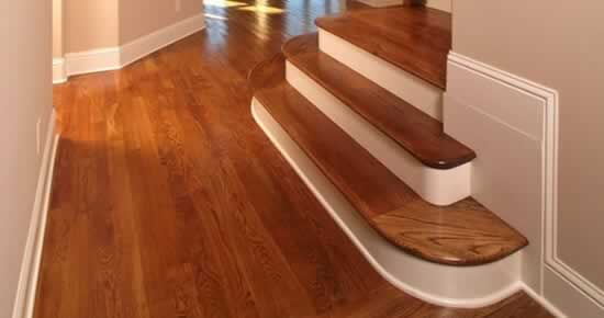 Hardwood Floor Refinishing In Lincoln Flooring Services Lincoln