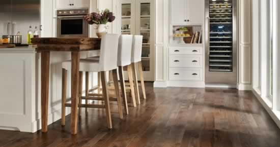 Hardwood Floors In Lincoln Flooring Services Lincoln Ne One